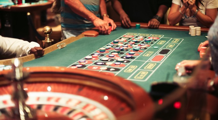 Table games are now open at Black Hawk, Central City casinos - I'm From Denver